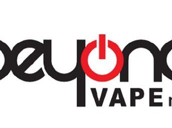 nic.logo thumb 343x254 - 【VAPE】BeyondVape Nicがやってきた!海外からJuulやニコチンリキッドを輸入通販できる素敵サイト【Juul/ビヨンドベイプ】