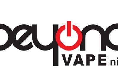 nic.logo thumb 400x269 - 【VAPE】BeyondVape Nicがやってきた!海外からJuulやニコチンリキッドを輸入通販できる素敵サイト【Juul/ビヨンドベイプ】