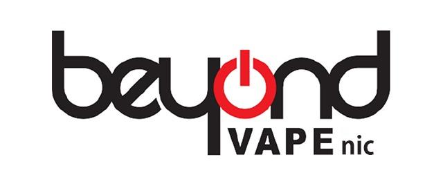 nic.logo thumb - 【VAPE】BeyondVape Nicがやってきた!海外からJuulやニコチンリキッドを輸入通販できる素敵サイト【Juul/ビヨンドベイプ】
