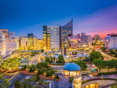 thum 20171110184628 400x300 - 【雑学】本当に住みやすい街トップ10がこちらwww
