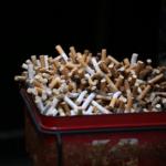 town20190529153354 150x150 - 【タバコ】喫煙者が集まる公園...何度撤去しても置かれる『吸い殻入れ』のワケ [七波羅探題★]