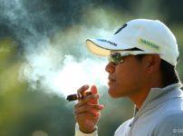 132596 202x150 - 【喫煙】一人予約で嫌な事「喫煙者が入って来てしまう」