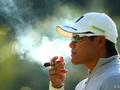 132596 400x300 - 【喫煙】一人予約で嫌な事「喫煙者が入って来てしまう」