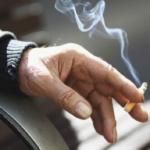 5c63eb6f3b000085046b7b7a 150x150 - 【タバコ】あごマスクしてタバコ吸ってるバカって何なの?wwwwwwwwwwwwwww