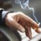 5c63eb6f3b000085046b7b7a 60x60 - 【まるで】外の喫煙所の女職員【売春婦】