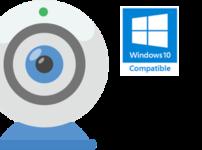 cam thumb 202x150 - 【レビュー】Security Eye(セキュリティアイ)レビュー。WEBカメラ、ネットワークカメラの自動録画・管理が可能な便利ユーティリティ!ペットの留守監視や録画などに