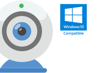cam thumb 343x254 - 【レビュー】Security Eye(セキュリティアイ)レビュー。WEBカメラ、ネットワークカメラの自動録画・管理が可能な便利ユーティリティ!ペットの留守監視や録画などに