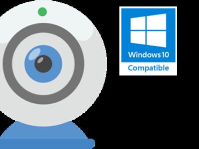 cam thumb 400x300 - 【レビュー】Security Eye(セキュリティアイ)レビュー。WEBカメラ、ネットワークカメラの自動録画・管理が可能な便利ユーティリティ!ペットの留守監視や録画などに