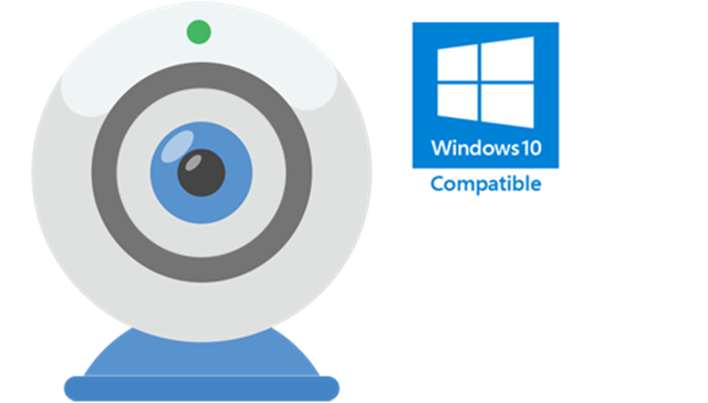 cam thumb - 【レビュー】Security Eye(セキュリティアイ)レビュー。WEBカメラ、ネットワークカメラの自動録画・管理が可能な便利ユーティリティ!ペットの留守監視や録画などに