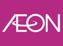favicon 256 202x150 - 【たばこ】イオンのほぼ全従業員、出勤45分前から喫煙禁止に★5 [記憶たどり。★]