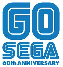 zYl5888IosAAAAASUVORK5CYII - 【朗報】SEGAさん、ここ数年ゲームが爆売れ 全盛期を迎えるwywywywywy