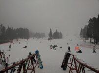 IMAG3230 thumb 202x150 - 【レビュー】たまに行くならこんなスノボーレビュー@鷲ヶ岳スキー場【スノーボード/ビンディング/ブーツ】