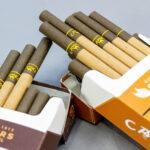 camel cigar 2 150x150 - 【医療研究】肺がんにつながるのは喫煙だけじゃない! 海外研究で浮かび上がった意外な原因とは?口内生態系のバランス多様性 [どこさ★]