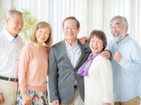 pixta 29797386 S 1 202x150 - 【社会】「60歳以上の独身者に部屋を貸さない」という日本社会の怖い現実 [ボラえもん★]