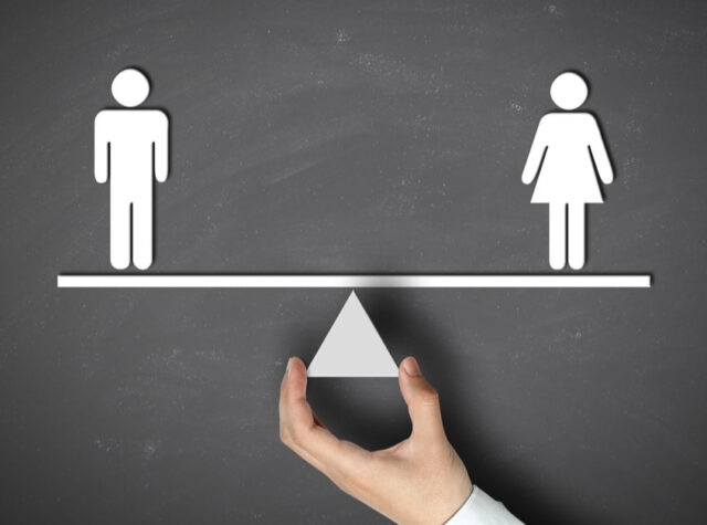shutterstock 276043097 min 640x475 - 【東京五輪】五輪組織委、「男女平等推進チーム」発足を検討