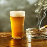 010d702275a58f2fefa296fd58d1ed86 150x150 - 【コロナ】尾身会長「飲酒と喫煙を全面禁止すればコロナは抑え込める」