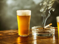 010d702275a58f2fefa296fd58d1ed86 202x150 - 【コロナ】尾身会長「飲酒と喫煙を全面禁止すればコロナは抑え込める」