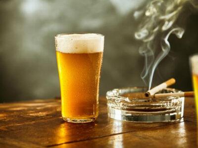 010d702275a58f2fefa296fd58d1ed86 400x300 - 【コロナ】尾身会長「飲酒と喫煙を全面禁止すればコロナは抑え込める」