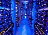 microsoft data center 600x375 1 202x150 - 【IT】ヨーロッパ最大のデータセンター焼失、サーバ置いていたゲーム会社「失われたデータの復元はできない」