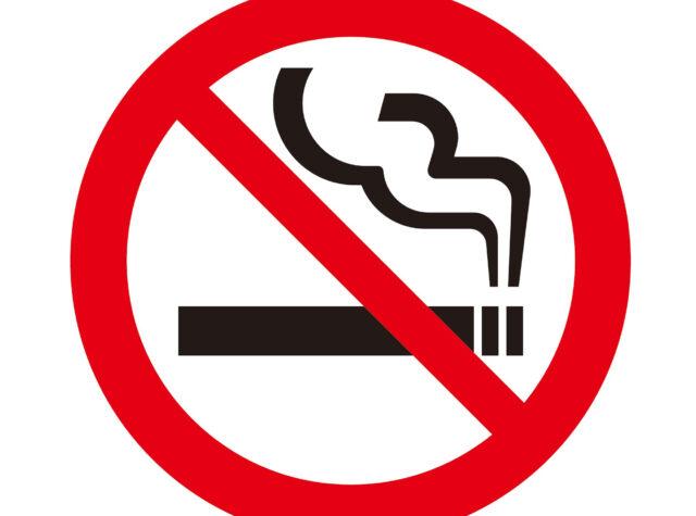 b90928b565115c711eae001c3e61fb48 640x475 - 【芸能】がん手術の伊達みきお「やめる方向で」禁煙を決意 [爆笑ゴリラ★]