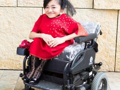 rkHxYk9z 400x300 - 【話題】「一番のショックは車いすの人からの批判」。伊是名夏子さん「私は『わきまえる障害者』になろうとは思いません」★15 [記憶たどり。★]
