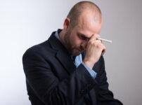 7552ee705bd08572ae1acf761dff6888 202x150 - 【ハゲ】喫煙者の84%が男女問わずハゲていると発表される [猪木いっぱい★]