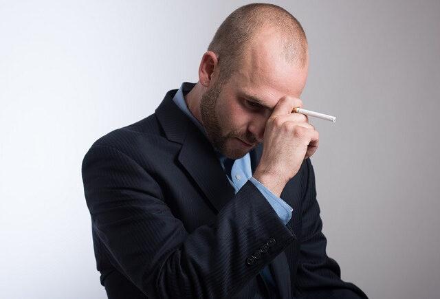 7552ee705bd08572ae1acf761dff6888 640x435 - 【ハゲ】喫煙者の84%が男女問わずハゲていると発表される [猪木いっぱい★]