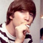 img 659922ea3f3672cc0168ed5c3963 150x150 - 【喫煙】喫煙者さんがコロナになる確率は非喫煙者の1/10と判明し嫌煙厨が脱糞しながら発狂wwwwwwwwwwwwwwwwwww