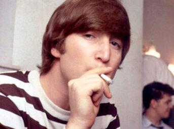 img 659922ea3f3672cc0168ed5c3963 343x254 - 【喫煙】喫煙者さんがコロナになる確率は非喫煙者の1/10と判明し嫌煙厨が脱糞しながら発狂wwwwwwwwwwwwwwwwwww