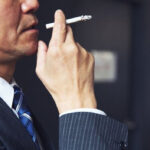 img ffc5ca0fb0a6da6a90fb50c67827 150x150 - 【たばこ】親の喫煙習慣、子供に甚大な影響 [七波羅探題★]
