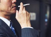 img ffc5ca0fb0a6da6a90fb50c67827 202x150 - 【たばこ】親の喫煙習慣、子供に甚大な影響 [七波羅探題★]