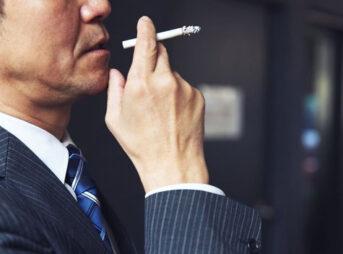img ffc5ca0fb0a6da6a90fb50c67827 343x254 - 【たばこ】親の喫煙習慣、子供に甚大な影響 [七波羅探題★]