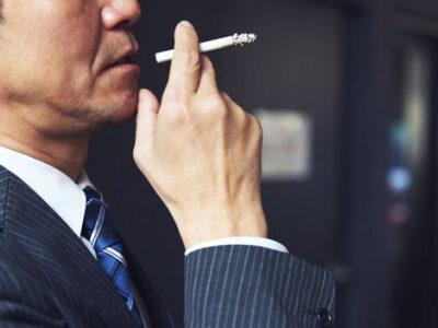 img ffc5ca0fb0a6da6a90fb50c67827 400x300 - 【たばこ】親の喫煙習慣、子供に甚大な影響 [七波羅探題★]