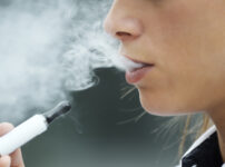 108753339 vape 202x150 - 【喫煙】「タバコを吸う人は悪人」コロナ後の世界では健康管理はモラルに変わる2 [ベクトル空間★]