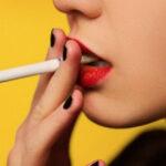 """779da0aefa63e73874c849ab44a5699b 150x150 - 【岡山】「たばこをやめるのに遅すぎることはない」 """"禁煙""""テーマにシンポ「岡山の空気はきれい!」 受動喫煙の影響に理解深める"""