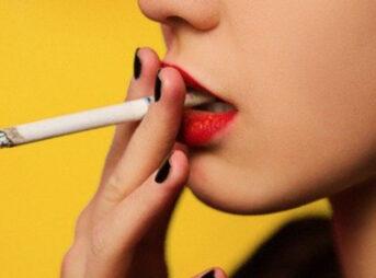 """779da0aefa63e73874c849ab44a5699b 343x254 - 【岡山】「たばこをやめるのに遅すぎることはない」 """"禁煙""""テーマにシンポ「岡山の空気はきれい!」 受動喫煙の影響に理解深める"""