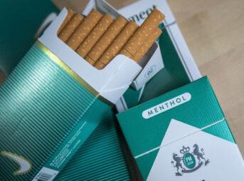 im 329929 343x254 - 【朗報】日本人の9割がタバコ違法化に賛成