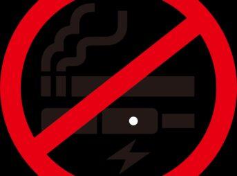 image.jsp 343x254 - 【路上喫煙やポイ捨て続出】<19歳女性>「たばこを吸ったりする人がいるとちょっとその前を通った時に嫌だな」 [Egg★]