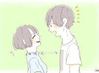 renai 3 5 eyecatch 202x150 - 【恋愛】あきらめないで!40歳を過ぎた独身男性が彼女を作る方法 [ボラえもん★]