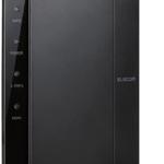61nlohlAFOL. AC SX425 150x150 - 【無線LAN】 エレコム製ルーターに脆弱性。修正はなく使用中止を勧告 [朝一から閉店までφ★]