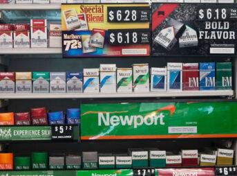 im 327058 343x254 - 【薬物】高樹沙耶さん「アルコールやタバコ依存はOKで大麻はダメの不思議な国。 人間は何かに依存しなければ生きて行けない。流通に依存しなければみんな餓死します!」[R3/6/28]