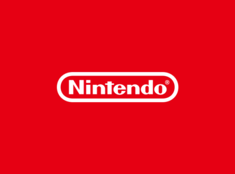 og nintendo 343x254 - 【ゲーム】「好きなゲームは?」株主総会でゲーム愛試される質問…任天堂社員の回答に「最高!」 [muffin★]