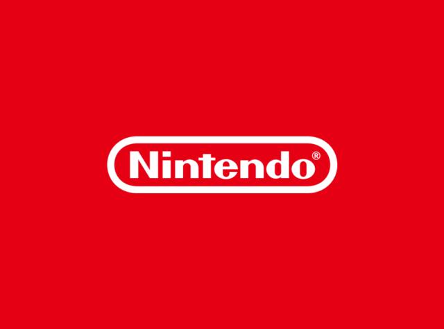 og nintendo 640x475 - 【ゲーム】「好きなゲームは?」株主総会でゲーム愛試される質問…任天堂社員の回答に「最高!」 [muffin★]