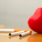 shutterstock 1387079354 e1625034 150x150 - 【喫煙】タバコ吸ったことがないやつはガキ、タバコ吸い続けてるのは馬鹿、タバコ中毒抜けて初めて一人前