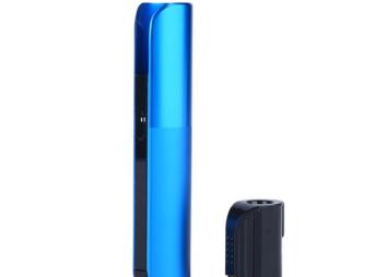 15 f7ea6e 343x254 - 【レビュー】IQOS互換機「Coolplay Q3(クールプレイキューサン)」レビュー。加熱式タバコで増税時代に備える!!【TQS/IQOS】