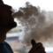 5d73c9d82e22af25a60615e5 w640 60x60 - 【社会】喫煙者の約9割、たばこ税「増税反対」 喫煙習慣を変えるつもりはあるのか? ★2 [首都圏の虎★]