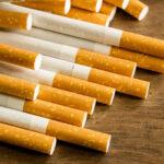 a0004469 main 3 150x150 - 【喫煙】「家の中でしか吸ってないのに、『ベランダで喫煙するな』と苦情。事実無根のポイ捨て容疑で警察まで呼ばれ...」(東京都・60代男性) [ひよこ★]