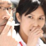 images1 manseiheisokuseihaishikk 150x150 - 【広島大学】タバコの煙成分が新型コロナウイルス感染受容体ACE2発現量を抑制することを確認、喫煙者の感染が少ないことが実証される★8 [かわる★]
