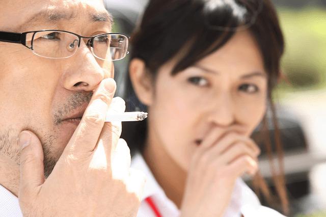 images1 manseiheisokuseihaishikk - 【広島大学】タバコの煙成分が新型コロナウイルス感染受容体ACE2発現量を抑制することを確認、喫煙者の感染が少ないことが実証される★8 [かわる★]