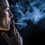 img 2ef5e9e1d683ffa5404189c21d6d 150x150 - 【タバコ】昔はタバコ吸ってたわ…